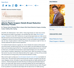 breast reduction,breast reduction with implants,breast reduction with lift,breast reduction scars